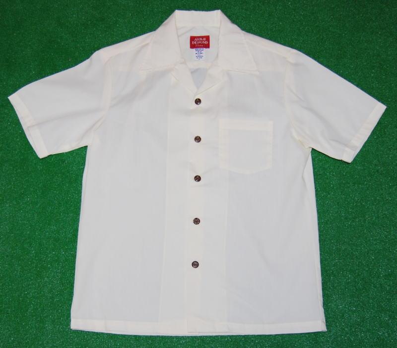 アロハシャツ COL010